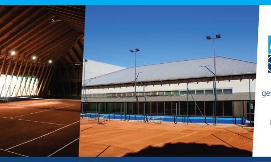 Sporting Villabella