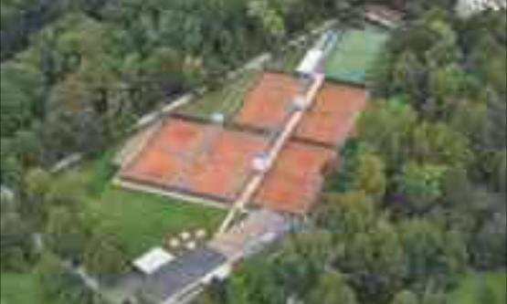 Eurotennis Club Treviso Asd