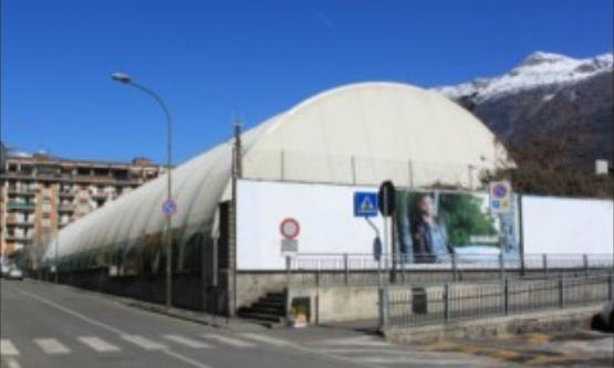 Tennis Club Aosta A.S.D.