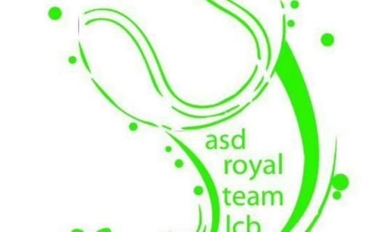 Tennis Royal Team Lcb