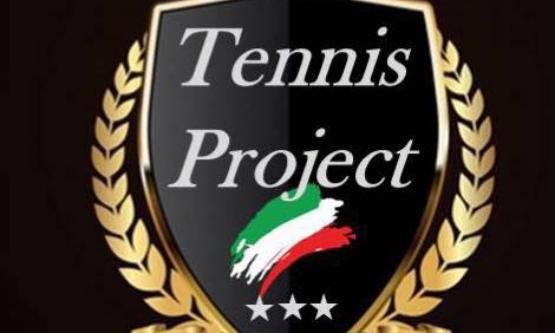 Tennis Project Osio Sopra A.S.D.