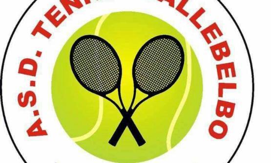 Tennis Vallebelbo