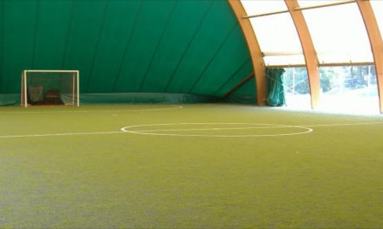 Spm Tennis Paullo Challenge asd (Centro Sportivo - Piscina di Paullo)