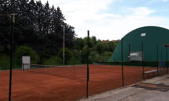 ASD Circolo Tennis Agugliano