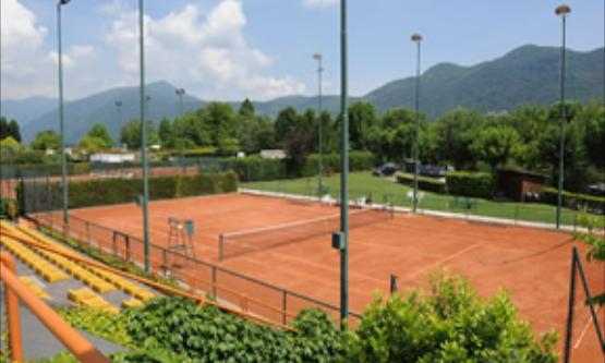 Tennis Club Iseo Sassabanek