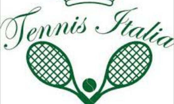 Tennis Italia Viareggio