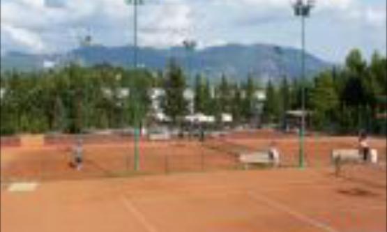Metasport San Rufo