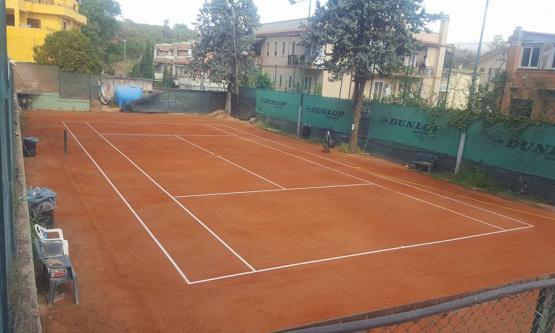 Centro Sportivo Nadir
