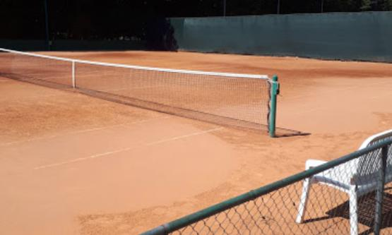 "Tennis Club Alessandria ""Barberis"""
