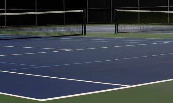 Tennis Club Anzano Del Parco