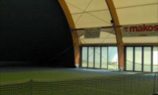 Circolo Tennis Cassine A.S.D.