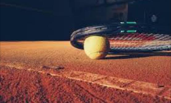 Tennis Club Tre Tigli
