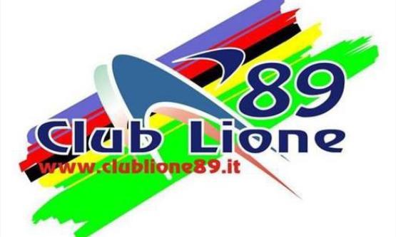 Lione 89 Vittigli
