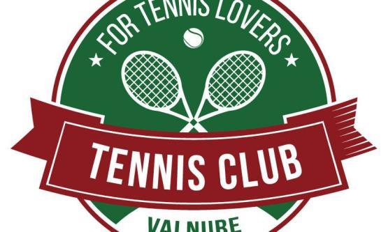 Tennis Club Valnure PODE