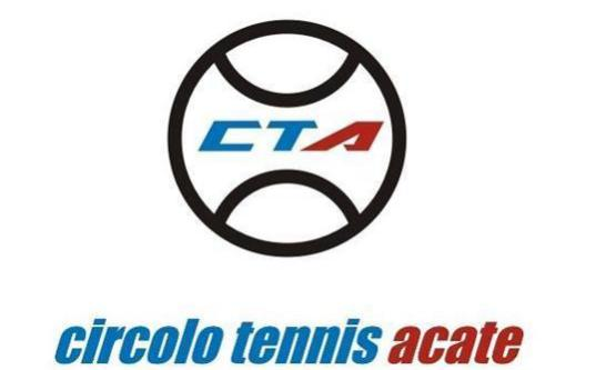 Circolo Tennis Acate