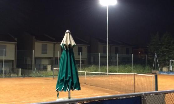 Queen's Club Roma More Than Tennis