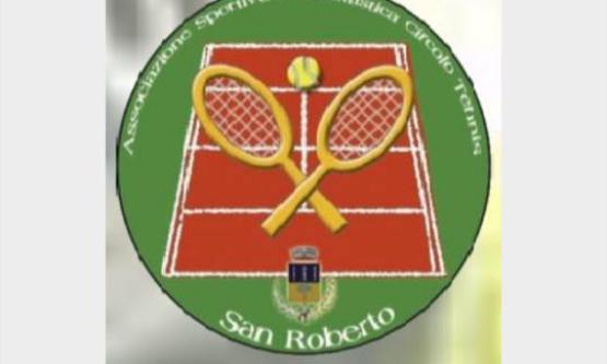 Circolo Tennis San Roberto