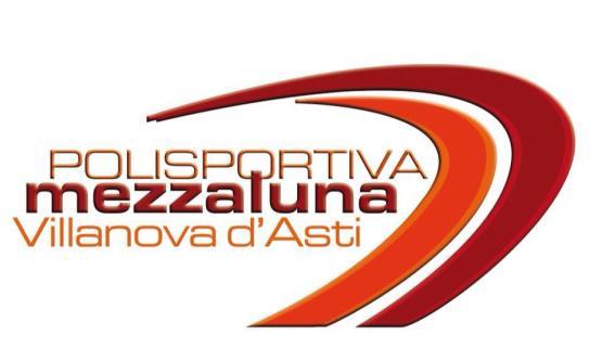 Polisportiva Mezzaluna Villanova d'Asti
