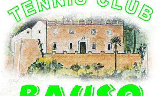 Tennis Club Bauso