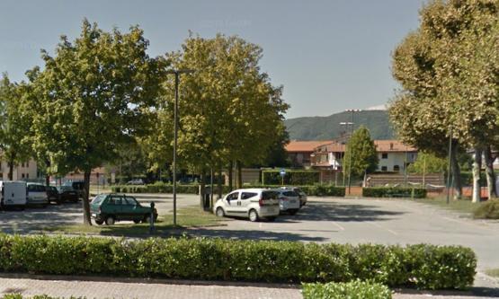 Tennis Club Montalto