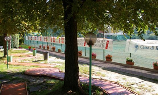Valpellice Tennis Club