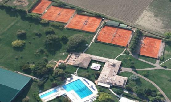 Tennis Club Parma