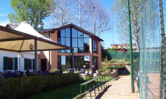 Associazione Tennis Pro Vercelli