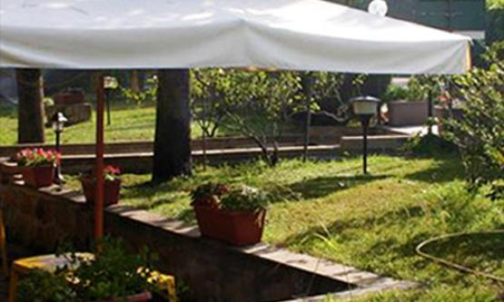 Appio Claudio Tennis Club