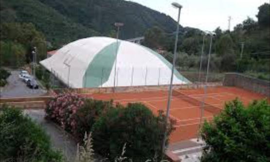 Polisportiva Acquappesa