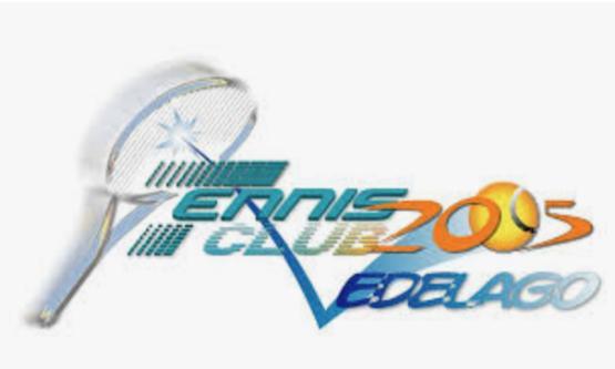 Tennis Club 2005 Vedelago