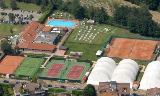 Milago Tennis Academy