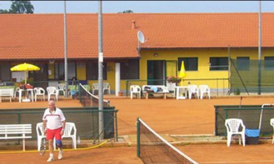 Tennis Club Ciriè