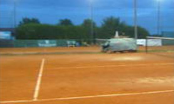 Tennis Club V.&V. A.S.D.