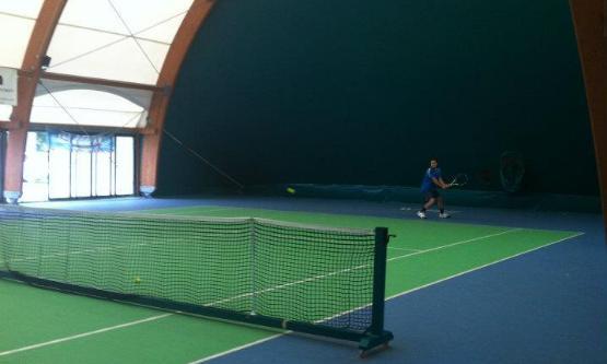 Arquatese Tennis A.S.D.