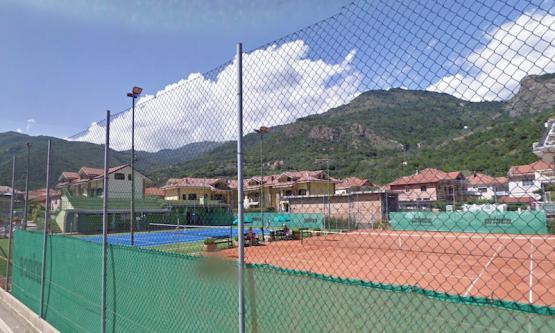 Associazione Tennis Condove
