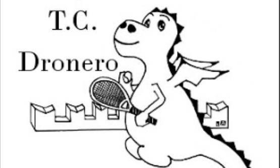 Tennis Club Dronero