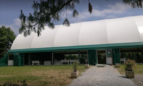 Michelin Sport Club Cuneo