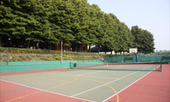 Sport Club Nuova Casale