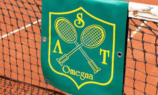 Tennis Omegna