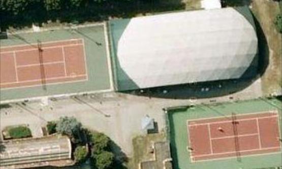 Tennis Club Cernusco sul Naviglio