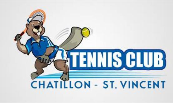 Tennis Club Chatillon - Saint Vincent