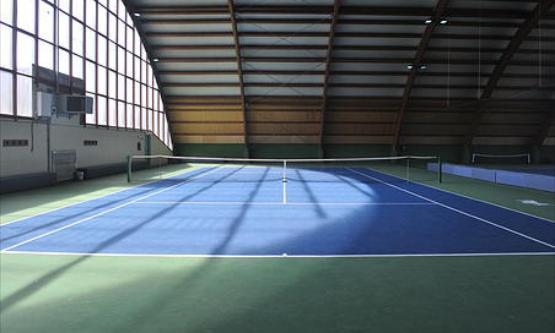 Circolo Tennis Cantù