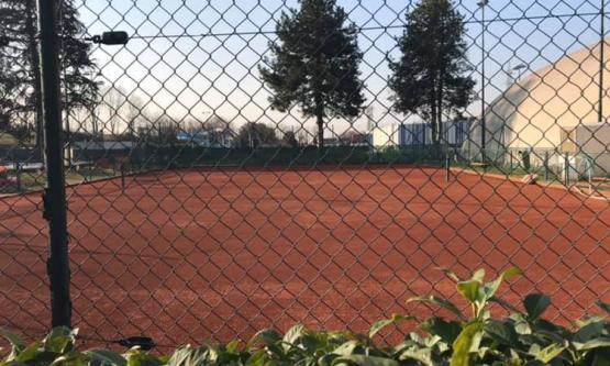Circolo Tennis Roseda