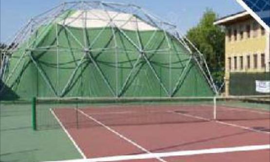 Tennis Club Tavazzano