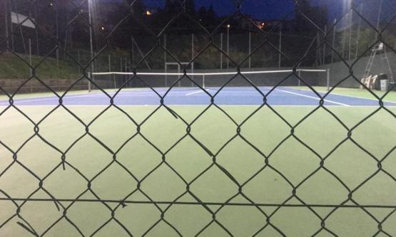 Tennis Club Gemonio