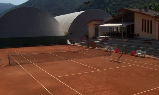 Ass. Tennis Gardone V.T.
