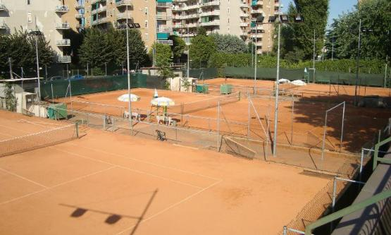 A.S.D. Club Tennis & Calcetto Pioltello