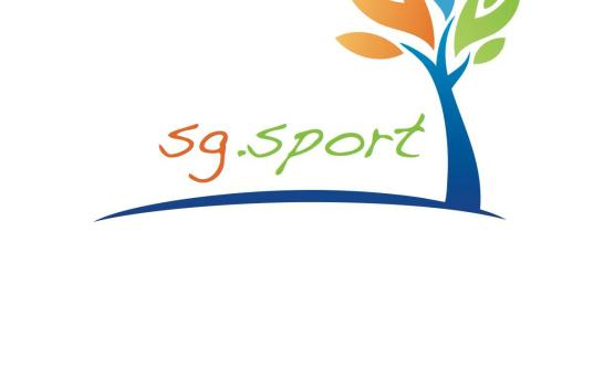 SG. Sport Arese