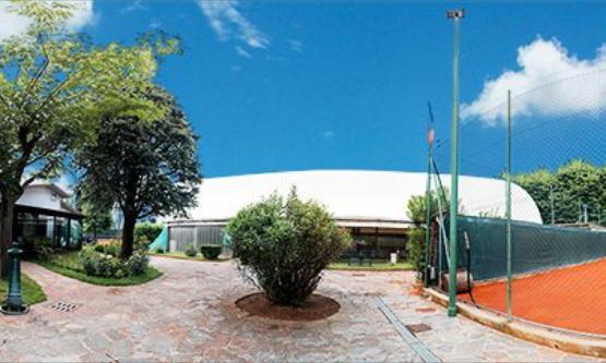 Tennis Club Seregno