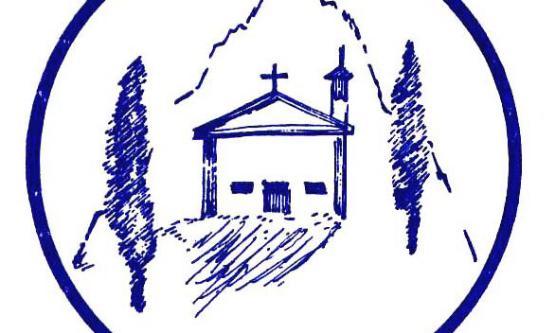 A.S. Club San Giorgio